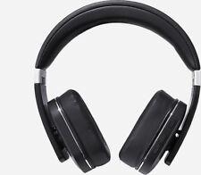 Audio Block Blue Two Kopfhörer Bluetooth