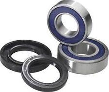 NEW ALL BALLS Wheel Bearing Kit for Rear Honda CBR1000RR 04-07 / CBR600RR 03-06