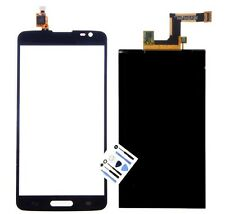 LCD Display Touch Panel Screen For LG G Pro Lite D680 D682TR D682 D684 D685 BLK