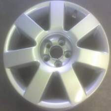 Audi Tt Other 16 inch Oem Wheel 2003 to 2006