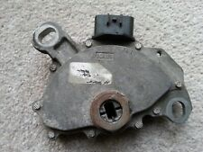 Saab 9-5 Neutral Position Switch 5440839 93172318 2002 - 2010