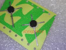 5PCS 3SK122 K122 transistor