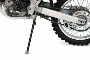 Trail Tech Kickstand Yamaha YZ250F/450F 2010-2014 5204-00