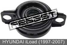 Center Bearing Support For Hyundai Iload (1997-2007)