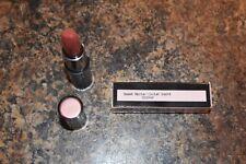 Mary Kay Creme Lipstick SWEET NECTAR  (NIB) .13 oz Discontinued