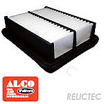 Air Filter Suzuki:JIMNY 13780-77A00 13780-81A00