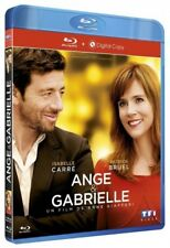 Ange & Gabrielle BLU-RAY NEW BLISTER PACK