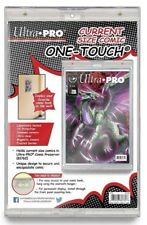Ultra Pro Comic Book One Touch Magnetic Holder Current Size