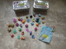 Moshi Monster - Various Collection