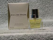 Celine Dion Coty Fragrances for Women