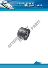 Oil Filter for Yanmar 1GM, 1GM10, 2GM, 2GM20, 3GM replaces:119305-35151.