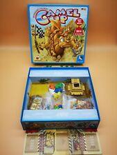 Camel Cup - Pegasus Spiele Spiel Des Jahres 2014 Vollständig