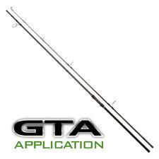 Gardner - GTA Application Spod Marker Rod 12ft NEW Carp Fishing Rod