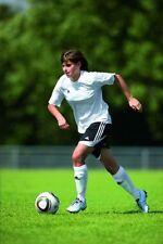 Vereinslose adidas Fußball-Trikots M