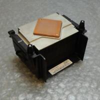Dell H896D H895D H9441 M9018 Optiplex Processor Cooling Heatsink and Shroud