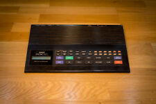 Yamaha RX21 Digital DRUM MACHINE SAMPLER