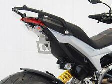 Competition Werkes LTD Parafango Eliminator 13-14 Ducati Hypermotard Hyperstrada