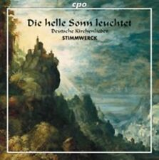 Musik-CDs mit Suprem Audio CD (SACD) auf Deutsch