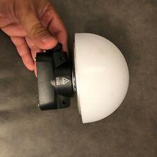 Godox H200J Single Bare Bulb Flash Head With Flash Tube For GODOX AD200 Flash