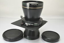 [MINT]Nikon NIKKOR T * 360mm F/8 ED Lens #3352