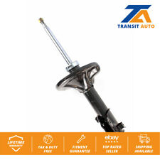 Front Right Shock Absorber And Suspension Strut Assembly Hyundai Elantra Tiburon