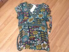 women's New Look top- size 12 BNWT