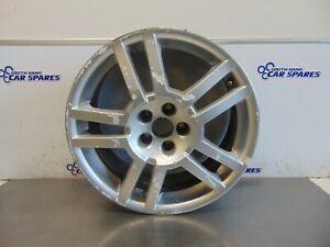 """Seat Ibiza 6L 02-08 Cupra Alloy wheel 7Jx17 17"""" 10 spoke 5x100 ET41 6LL601025 C"""