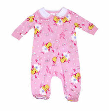 Disney Baby Girls' One-Pieces