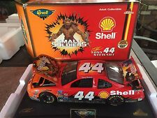 REVELL 1/18 #44 SMALL SOLDIERS TONY STEWART '98 PONTIAC