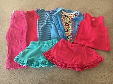 Lot Of Circo Mix And Match Play Clothes Size 24 Months.