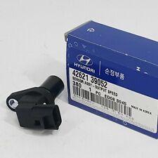 Genuine 4262139052 Output Speed Sensor For HYUNDAI ELANTRA 2001-2007