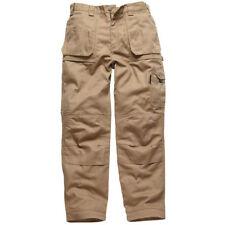 Pantaloni da uomo Dickies in poliestere