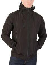 Cappotti e giacche da uomo Superdry taglia M