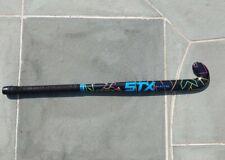 Stx Electric field hockey stick - 33 in