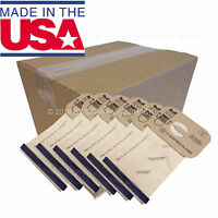 48 Bags for Electrolux Canister Vacuum Cleaner STYLE C 4 Ply MADE IN USA