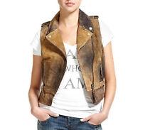 Diesel Zip Coats & Jackets for Women