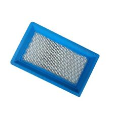 Air Filter Lawn Mower For Kohler Ward Honda GXV140 New Replacement 1PC 14.5*9cm