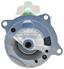 Platinum Remanufactured Starter  3131