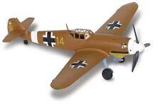 Herpa Flugzeuge & Raumschiffe Modellbau im 1:500 Maßstab