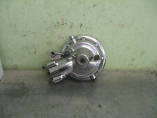 yamaha  xv 535  rear  drive  unit