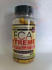 Hi-Tech Pharmaceuticals ECA Xtreme 90ct