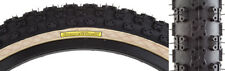 Tioga 20 x 1.75  Re-issue Comp III 3 skinwall BMX tire single