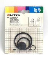 Gardena Washer Set 5384-20  Pressure Sprayers 867 & 869