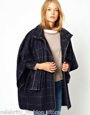 ASOS Hip Length Wool Coats & Jackets for Women