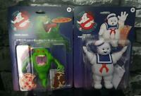 The Real Ghostbusters Kenner Classics Action Figure 2020 Welle 2 Hasbro