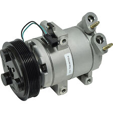 Ford Escape Mazda Tribute Mercury 2007 to 2012 NEW AC Compressor CO 11338C