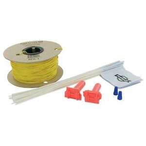 Petsafe Innotek Extra Wire & Flag Kit for dog containment systems