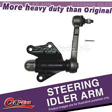 STEERING IDLER ARM for TOYOTA HILUX LN107 111 RN106 110 SURF LN130 08/88-07/1997