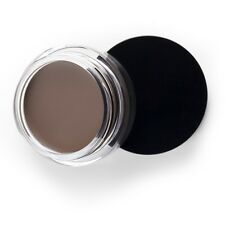 INGLOT AMC Brow Liner Gel-dipbrow Pomade 2g All Shades 100 Authentic 16