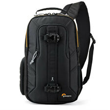 Lowepro Slingshot Edge 150 AW NERO LP36898
